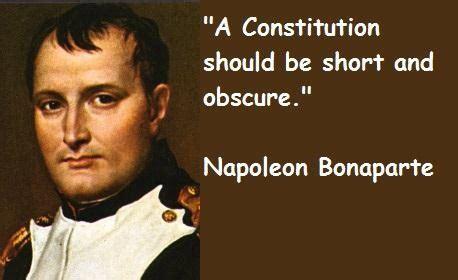 napoleon bonaparte biography tamil napoleon bonaparte famous quotes 3 collection of