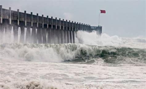 imagenes impactantes del huracan patricia hurac 225 n patricia todo lo que debes saber endorfinahub
