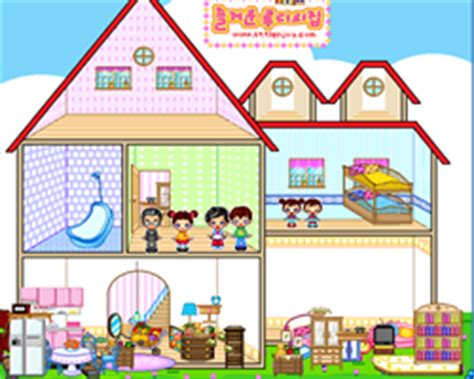 home decorating games for girls doll house games gamesforgirls247 com