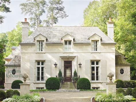 french colonial homes french colonial homes bing images