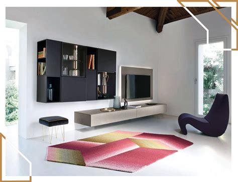 mobili soggiorno lissone resnati mobili lissone arredamenti centro cucine lissone