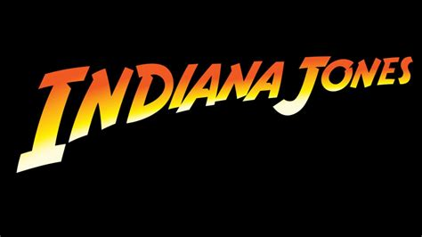 theme music youtube indiana jones theme song hd youtube