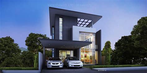 home design story neighbors bb h3 35001 06 แบบบ าน 3 ช น 4 ห องนอน 3 ห องน ำ