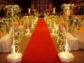 event decoration wedding decorations malaysia part 1