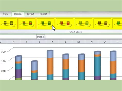 graph creator how to create a graph in excel with sle graphs