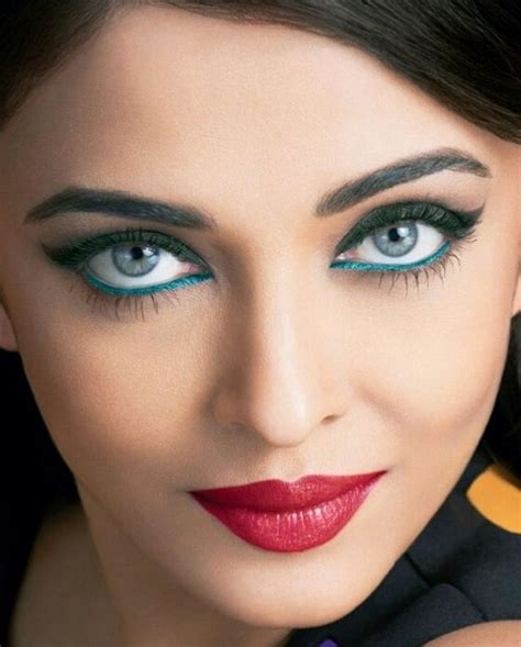 aishwarya vs 764 best images on haircolor makeup
