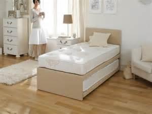 Small Guest Bed Small Single Guest Bed Small Single Guest Beds Guest