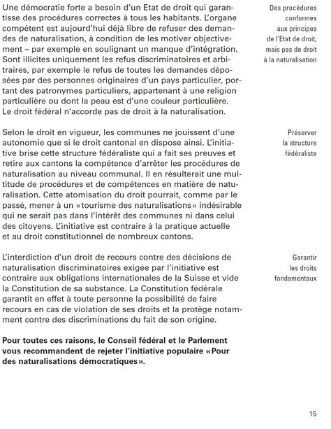 Exemple De Lettre Argumentative Letter Of Application Lettre Explicative Naturalisation