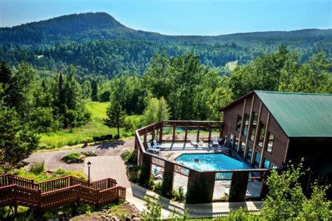 Lutsen Cabins by Eagle Ridge At Lutsen Mountain Mn Resort Reviews