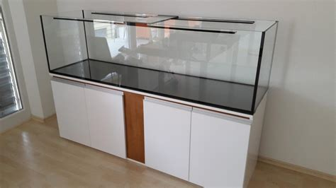 design aquarium unterschrank hervorragend aquarium unterschrank selber bauen schrank