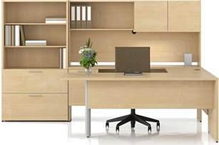 Ikea Office Furniture Desk Ikea Office Furniture Is Your Office Invesment My Office Ideas