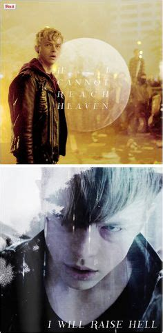better to rule in hell than serve in heaven jace herondale on 343 pins
