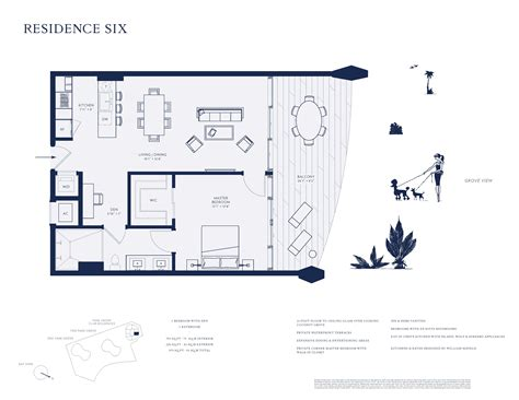 towers on the grove floor plan 100 towers on the grove floor plan greenstreet
