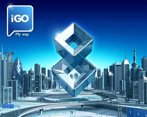 i go actualizacion gps igo8 argentina taringa