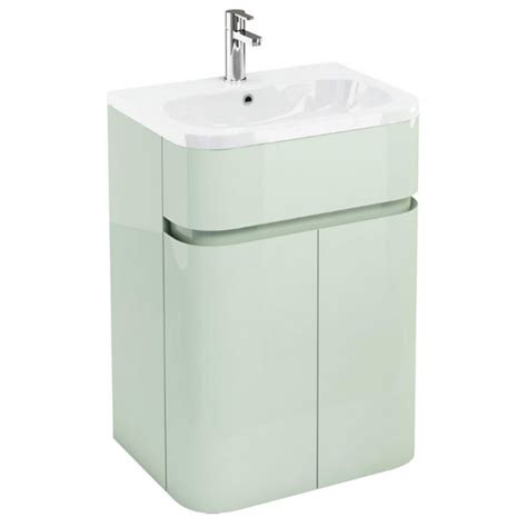 Aqua Bathroom Vanity by Modern Bathroom Vanity 24 Inch Reef Color