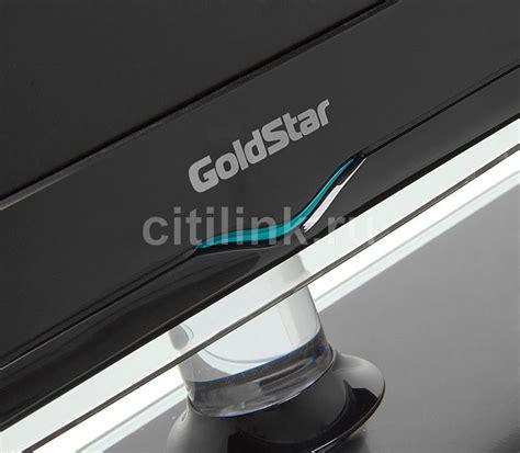 Tv Led Goldstar led goldstar lt 24a310f quot r quot
