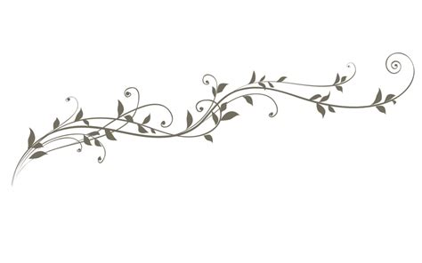 Wedding Images Png by Wedding Png Transparent Wedding Png Images Pluspng
