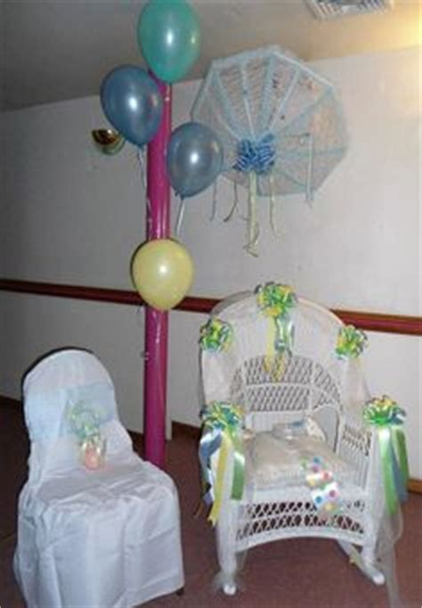 Sillas Para Baby Shower by Baby Shower For Boy And On Baby Shower
