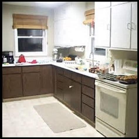 modular kitchen noida delhi design manufacturers price