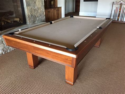 pool tables nc 50 best brunswick pool table installs images on