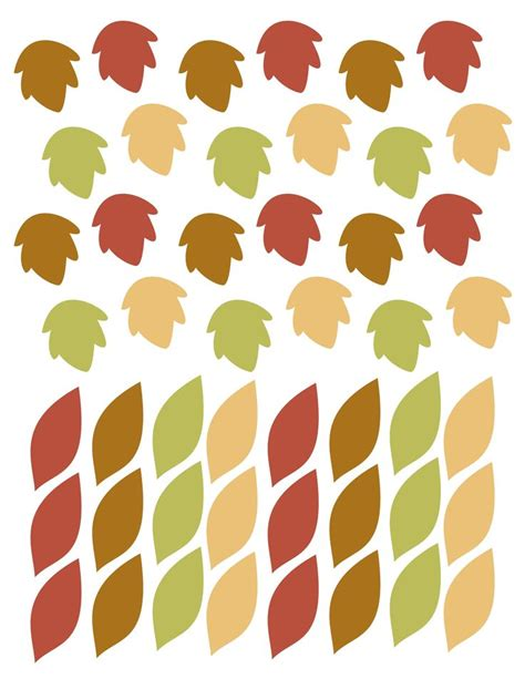 free printable thankful leaves 174 best images about thanksgiving thankful for on