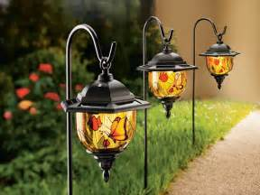 target solar lights live green with solar outdoor lights outdoortheme com