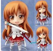 AmiAmi Character &amp Hobby Shop  Nendoroid Sword Art