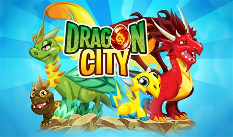 mod dragon city new dragon city 4 16 1 mega mod apk unlimited money gems