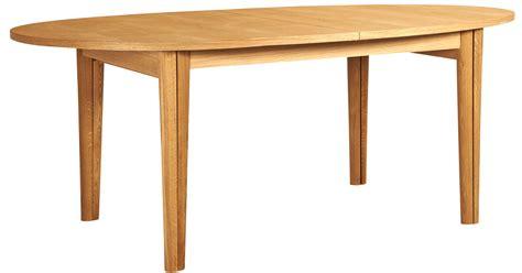grande table a manger grande table a manger 8 chaises en