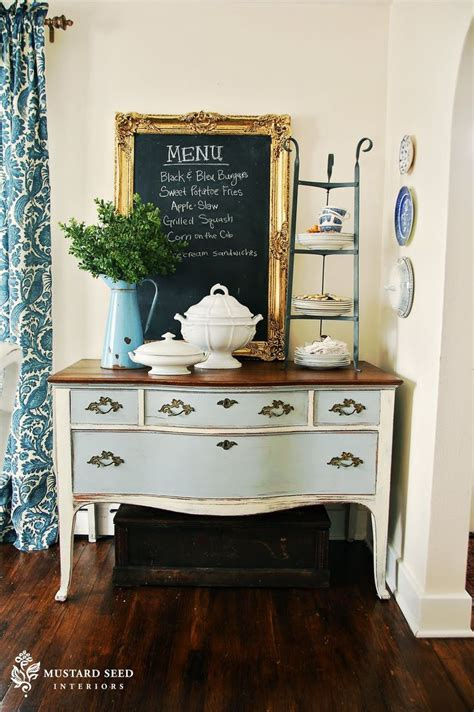 chalk paint buffet ideas 1000 images about buffets sideboards chalk paint