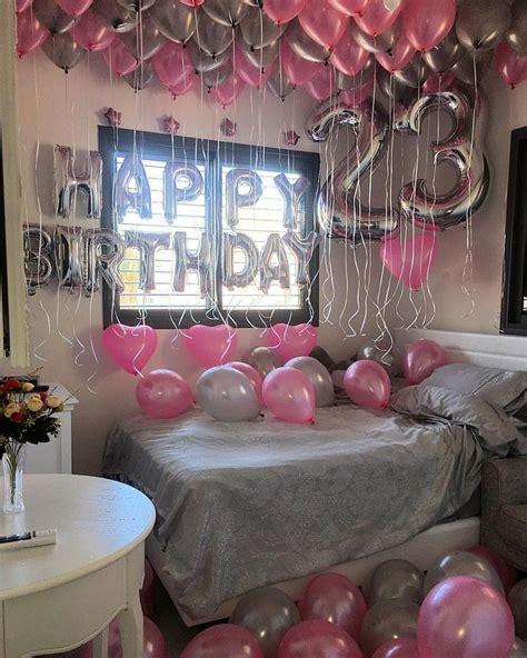 pinterest atyxkta  birthday   birthday room