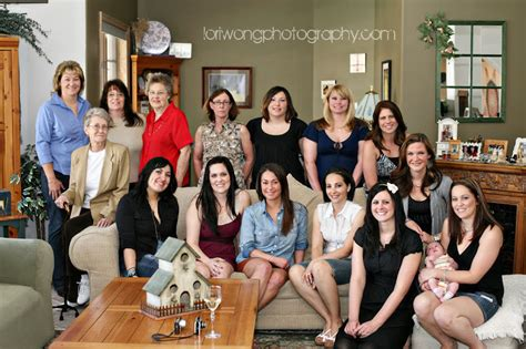 bridal shower to play with large groups a of pictures details details limelight weddings events