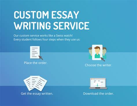 custom essays service get cheap custom essays from a reliable