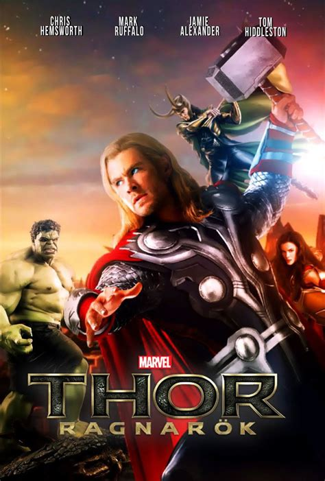 Film Thor 2017 | thor ragnarok 2017 movie release date in netherlands
