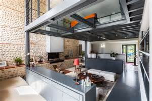 Tags modern farmhouse bedroom decor modern farmhouse decor modern