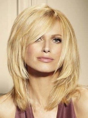 shag haircut for pear shaped figure 12 best images about pear or triangle face shape on