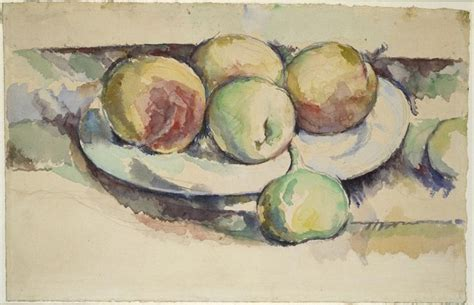 cezanne masters of art 1000 images about paul cezanne paintings on