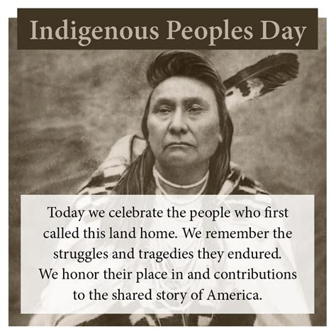 True Peoples Search Indigenous Peoples Day Critfc