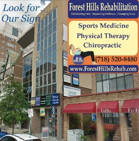 Post Office Near Me Zip Code by Physical Therapy Office Near Me Chiropractor Near Forest