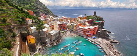 il gabbiano cing corniglia related keywords suggestions corniglia