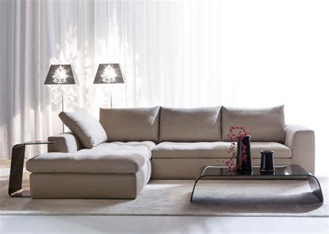 divani componibili i divani componibili berto un gioco ad incastro