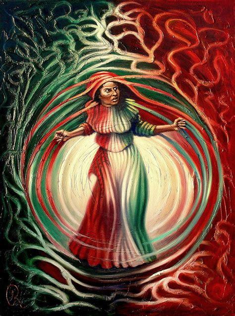 adelita painting by galeria rossmore
