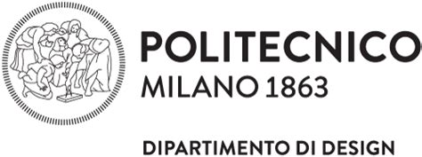 polimi test design politecnico design politecnico il lussana primo nei test