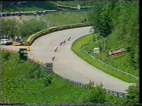 Motorradrennen Rijeka by Rr Wm Nl 180 81 Assen 350cc Doovi
