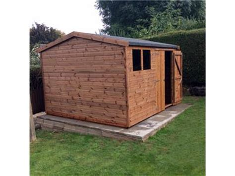 Cheap Big Sheds For Sale by Cheapest Wooden Sheds Uk Cheap Storage Buildings For Sale