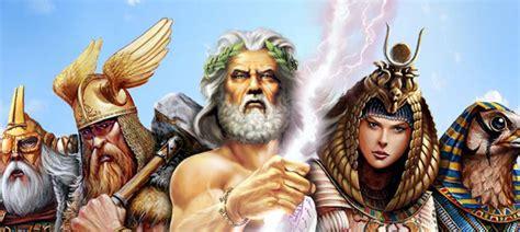 mythology the gods goddesses heroes monsters and mythical beasts of mythology norse mythology mythology mythology myth legend volume 2 books age of mythology description geforce
