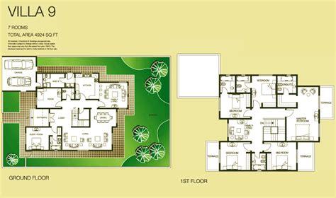 meadows type 2 floor plan st marks estate agents