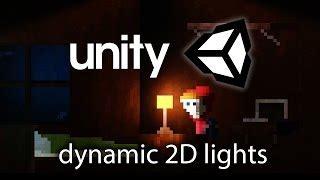 lighting tutorial in unity lighting tutorial unity make money from home speed wealthy