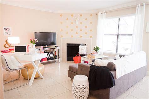 mini sofas para niños como decorar e organizar uma kitnet casinha arrumada
