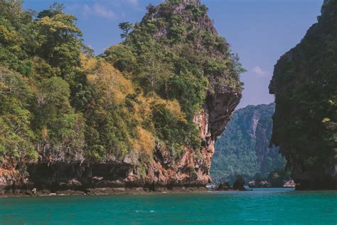krabi to koh samui by boat how to get to koh phangan a transportation guide to this